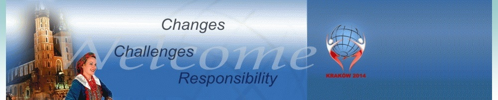 logo2_conference