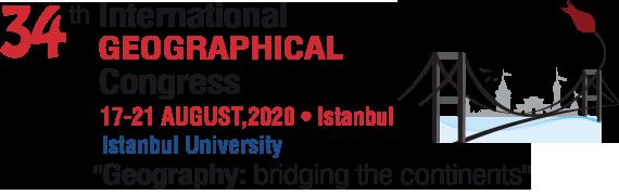igc2020-logo