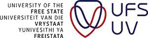 ufs-logo