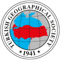 turk_geo_soc_logo