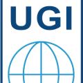 ugi_logo