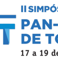 logo_II_SIPAT2021-1024x235